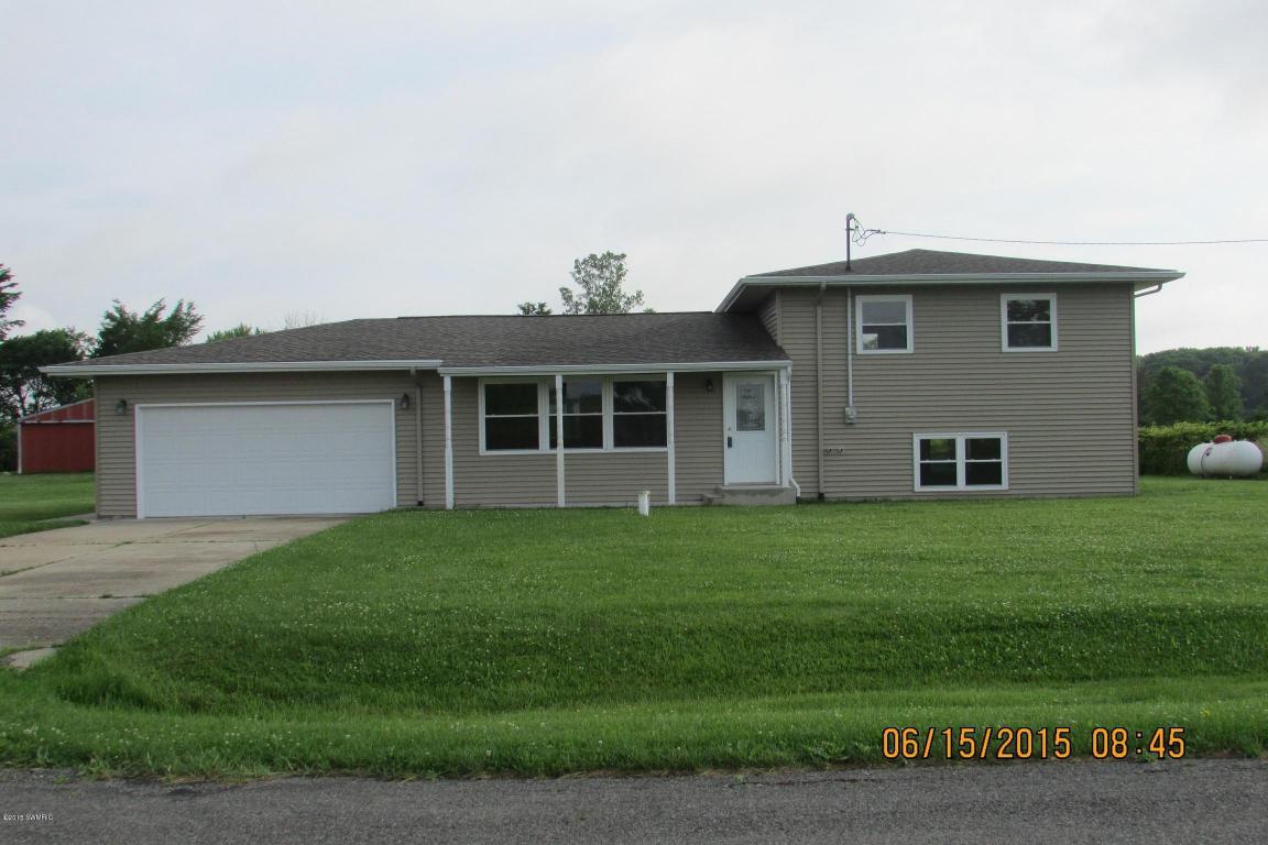 Real Estate for Sale, ListingId: 32927960, Three Oaks,MI49128