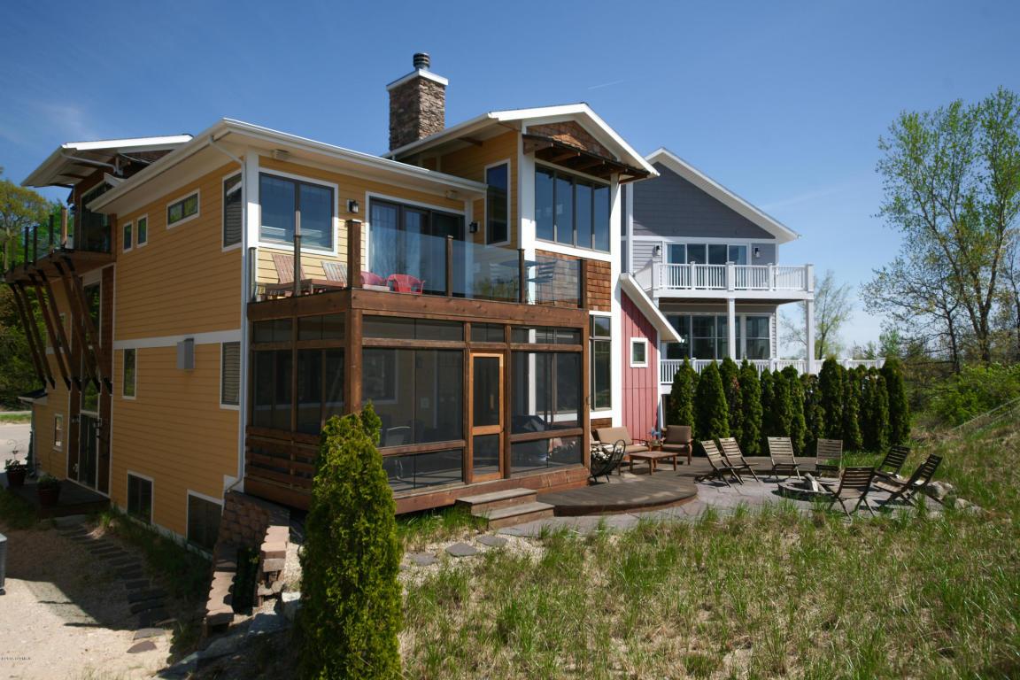 Real Estate for Sale, ListingId: 32948812, Benton Harbor,MI49022