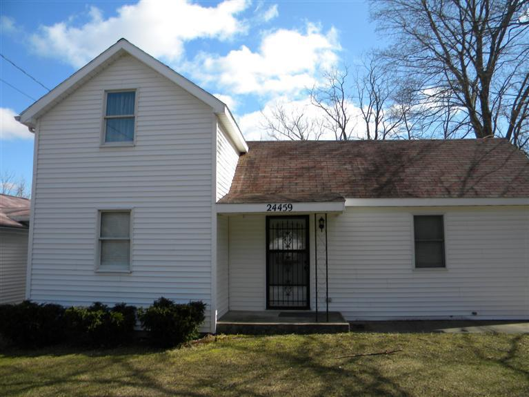 Rental Homes for Rent, ListingId:33072196, location: 24459 North Shore Edwardsburg 49112