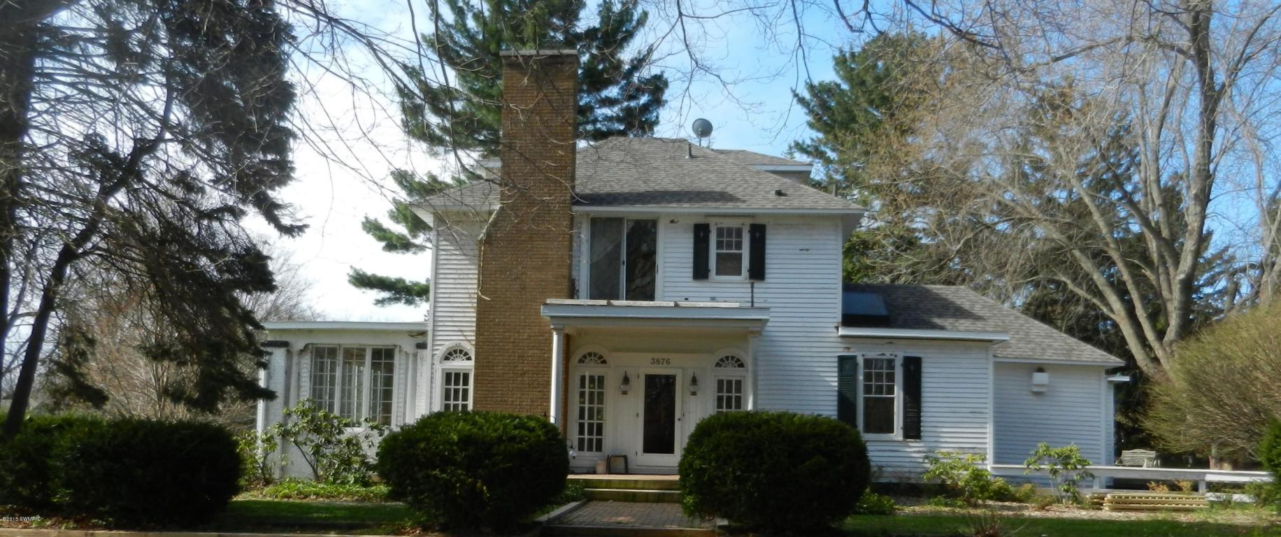 Real Estate for Sale, ListingId: 33098018, Benton Harbor,MI49022