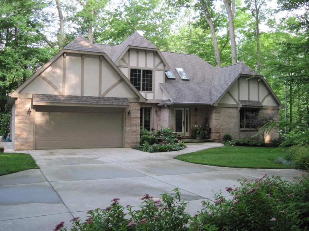 Real Estate for Sale, ListingId: 33113196, Benton Harbor,MI49022