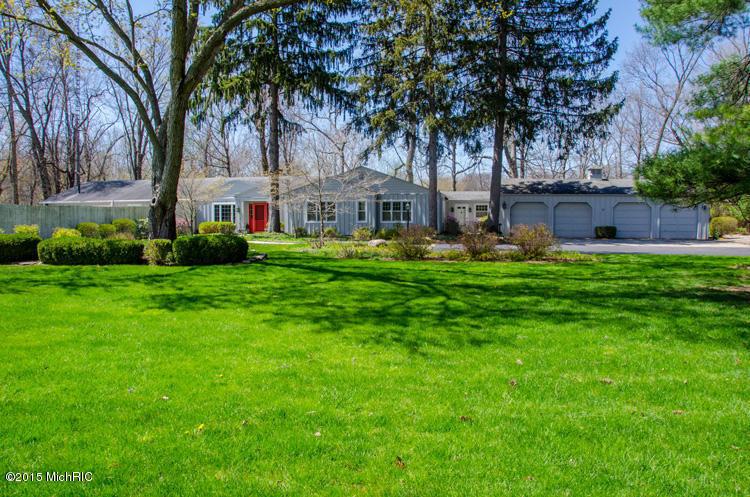 Real Estate for Sale, ListingId: 33141081, Niles,MI49120