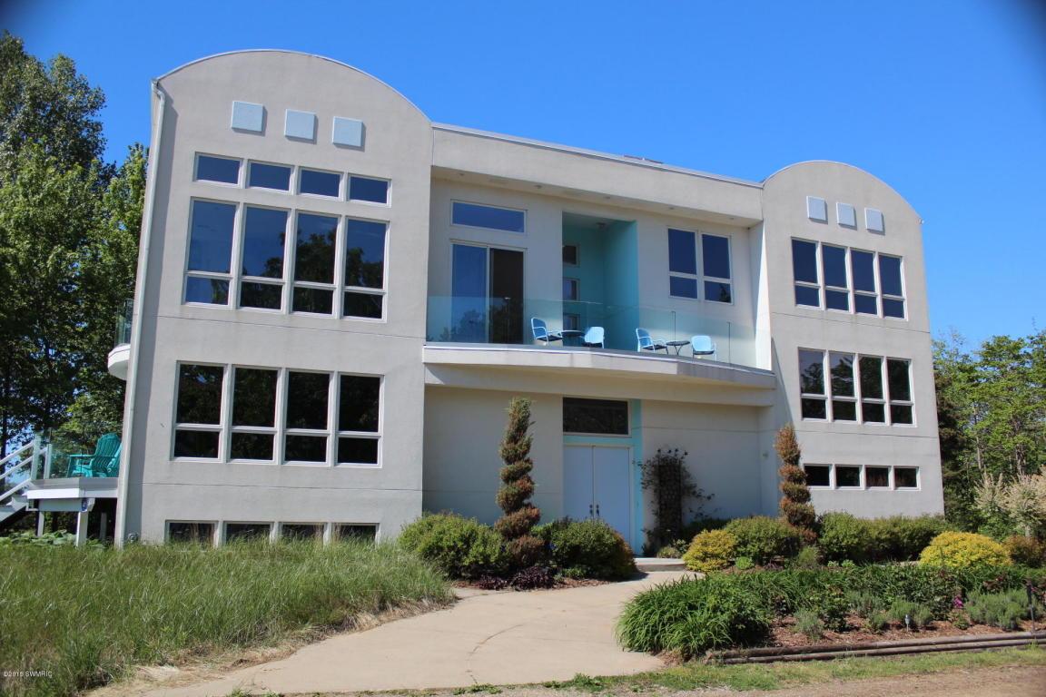 Real Estate for Sale, ListingId: 33196495, South Haven,MI49090