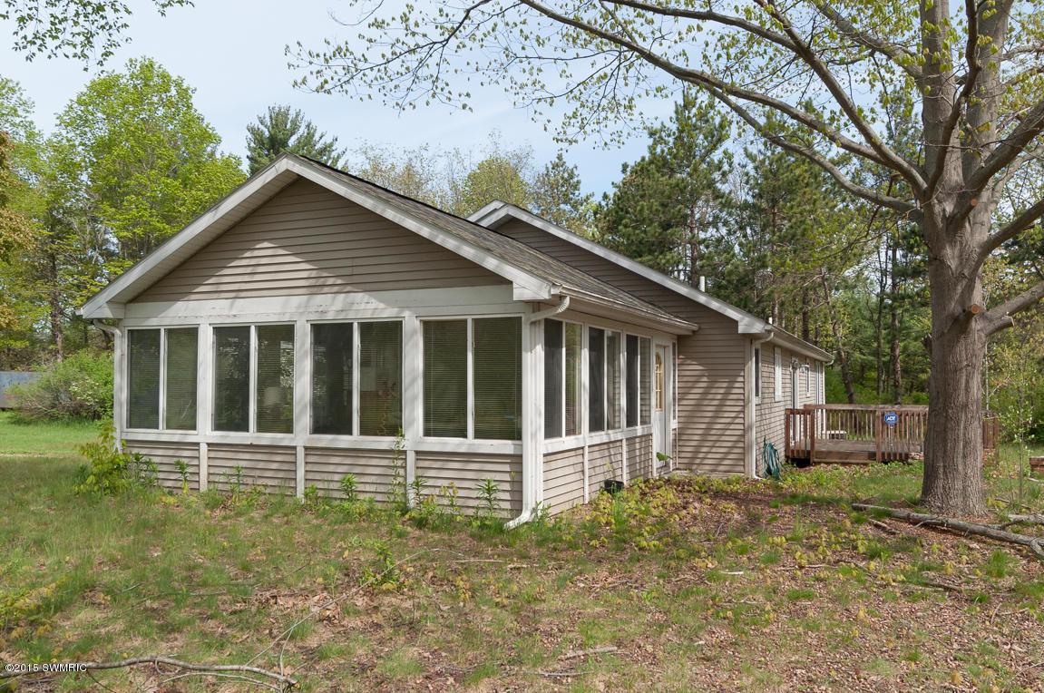 Real Estate for Sale, ListingId: 33298177, South Haven,MI49090