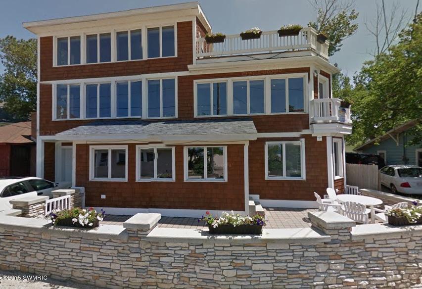 Real Estate for Sale, ListingId: 33327611, South Haven,MI49090