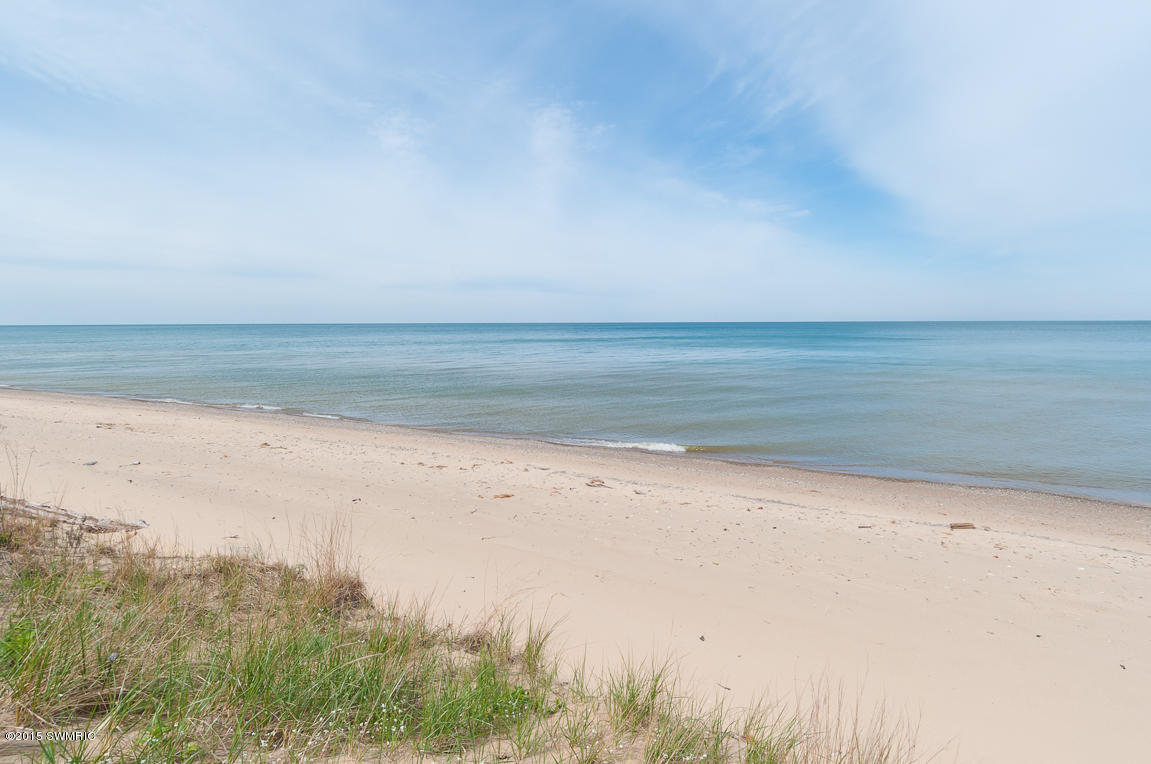 Real Estate for Sale, ListingId: 33375761, South Haven, MI  49090