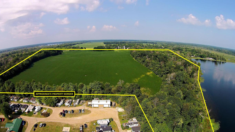 Real Estate for Sale, ListingId: 33395840, Edwardsburg,MI49112