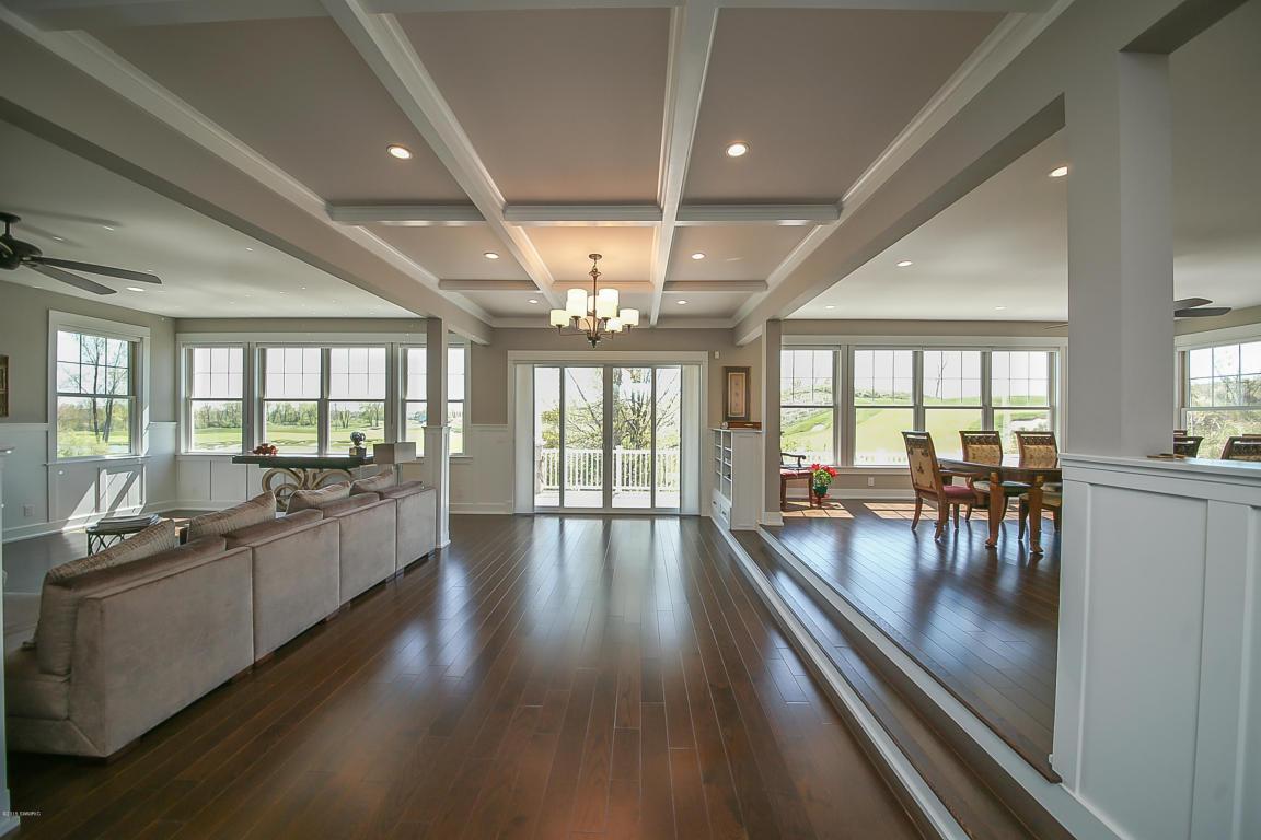 Real Estate for Sale, ListingId: 33443515, Benton Harbor,MI49022