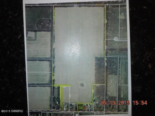 Real Estate for Sale, ListingId: 33443522, Niles,MI49120