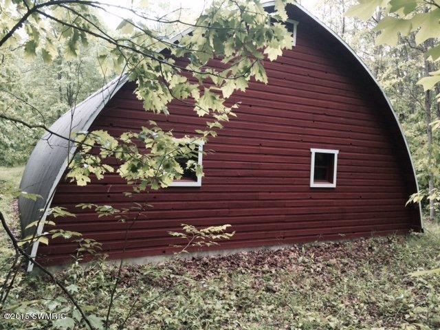 Real Estate for Sale, ListingId: 33535278, Covert,MI49043
