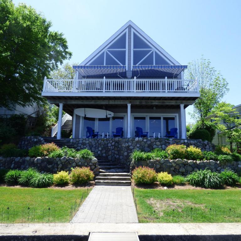 Real Estate for Sale, ListingId: 33535276, Dowagiac,MI49047