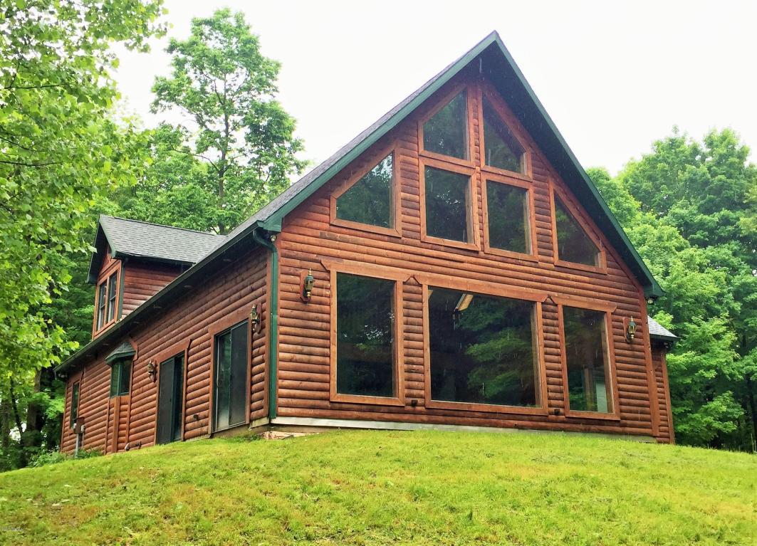 Real Estate for Sale, ListingId: 33591923, Union,MI49130