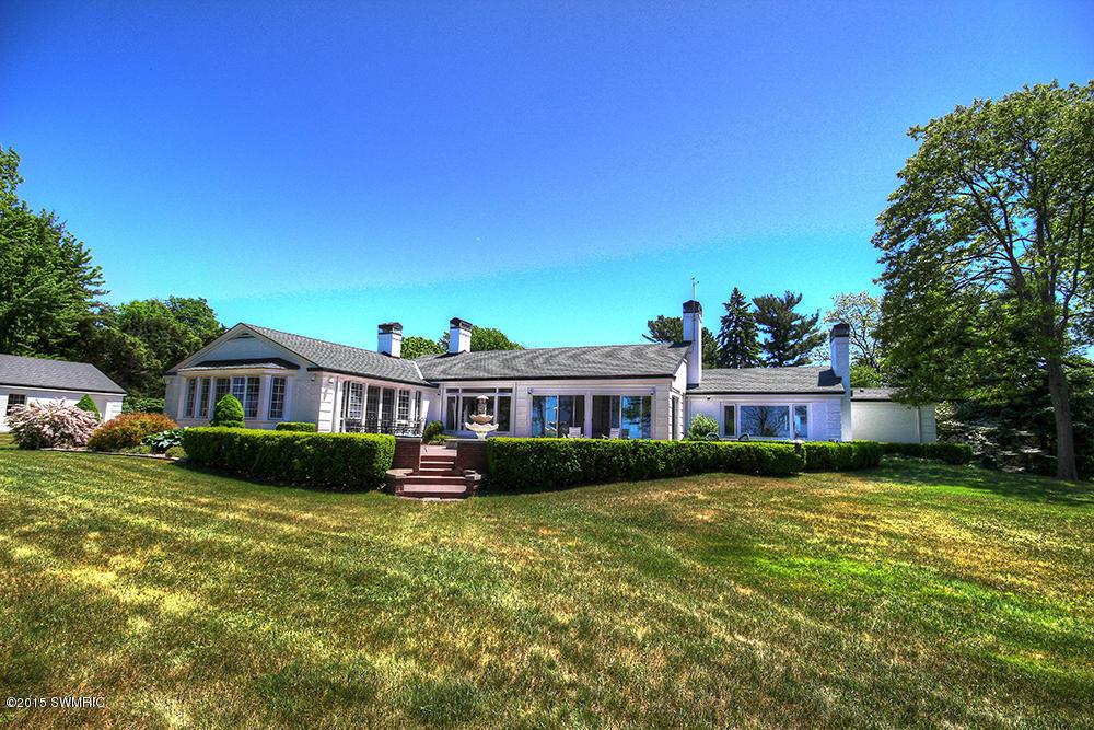 Real Estate for Sale, ListingId: 33698276, Benton Harbor,MI49022