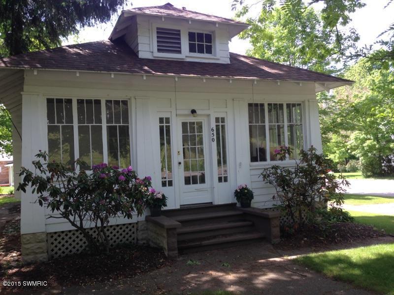 Real Estate for Sale, ListingId: 33698293, Saugatuck,MI49453
