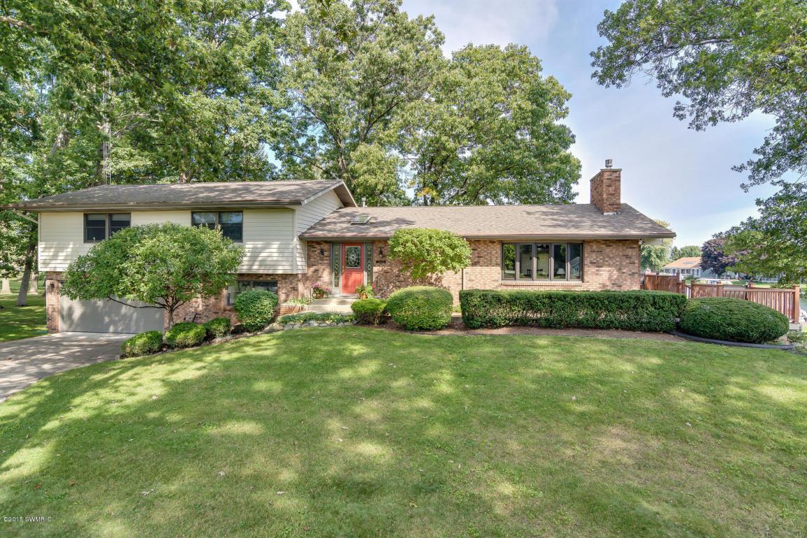 Real Estate for Sale, ListingId: 33776006, Edwardsburg,MI49112