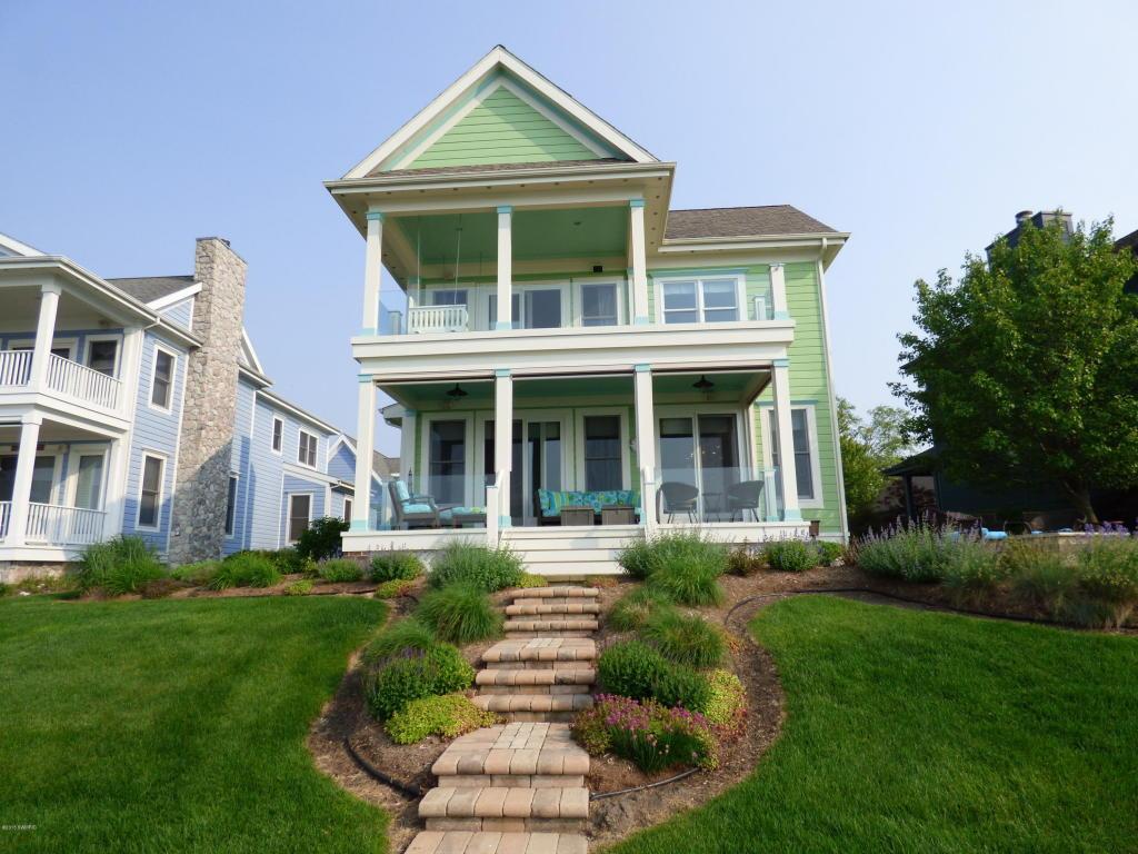 Real Estate for Sale, ListingId: 33815373, St Joseph,MI49085