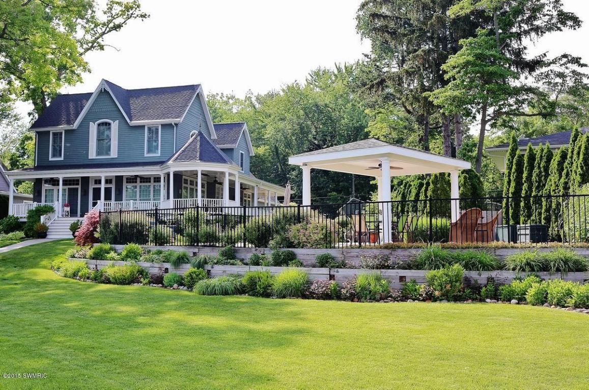 Real Estate for Sale, ListingId: 33815358, Coloma,MI49038