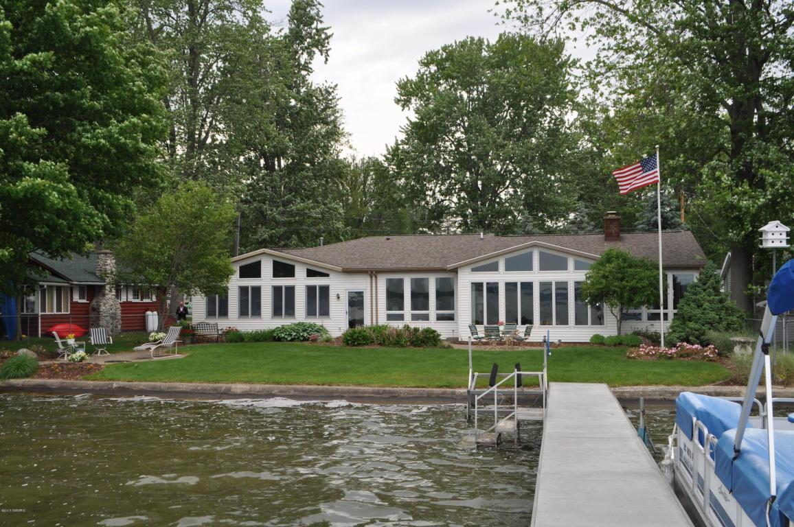 Real Estate for Sale, ListingId: 33815374, Wayland,MI49348