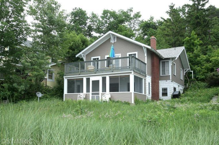 Real Estate for Sale, ListingId: 33893215, Covert,MI49043
