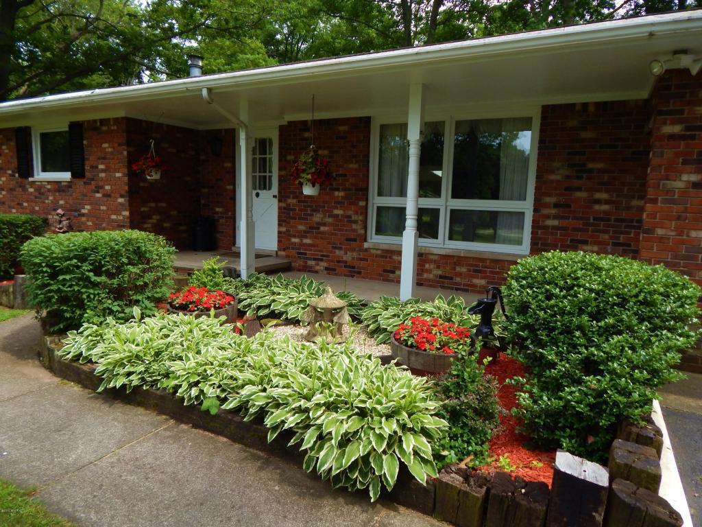 Real Estate for Sale, ListingId: 33948636, Three Oaks,MI49128
