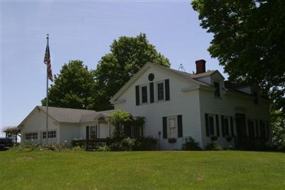 Real Estate for Sale, ListingId: 33979169, Lawrence,MI49064