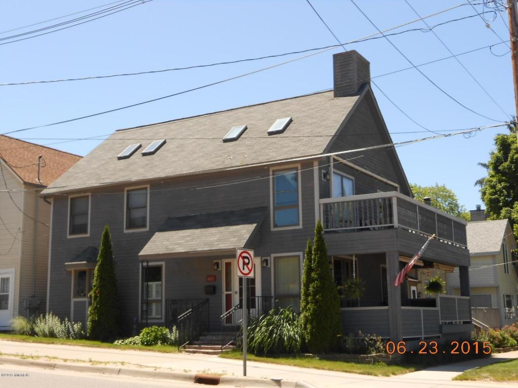 Real Estate for Sale, ListingId: 34082465, St Joseph,MI49085
