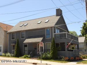 Real Estate for Sale, ListingId: 34082472, St Joseph,MI49085