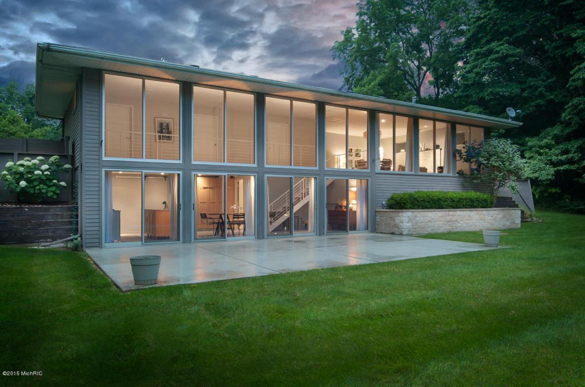 Real Estate for Sale, ListingId: 34091746, Buchanan,MI49107