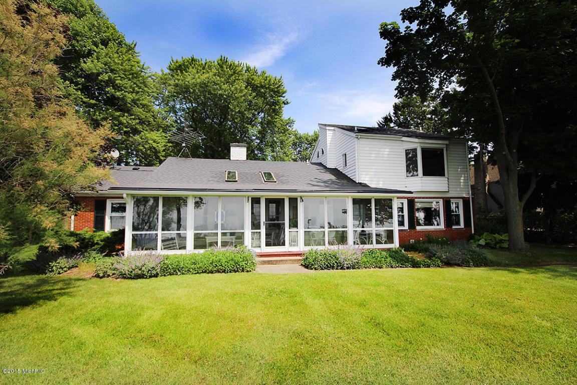 Real Estate for Sale, ListingId: 34091753, St Joseph,MI49085