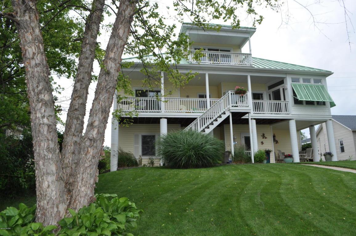 Real Estate for Sale, ListingId: 34091754, Portage,MI49002