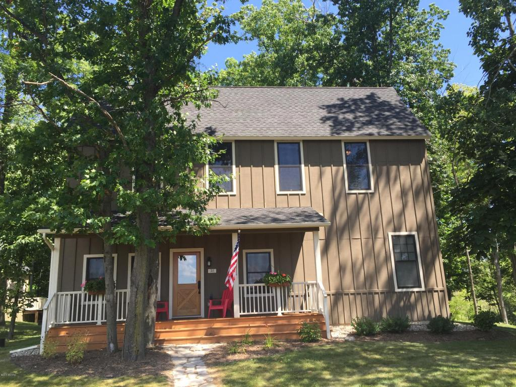 Real Estate for Sale, ListingId: 34134347, Buchanan,MI49107