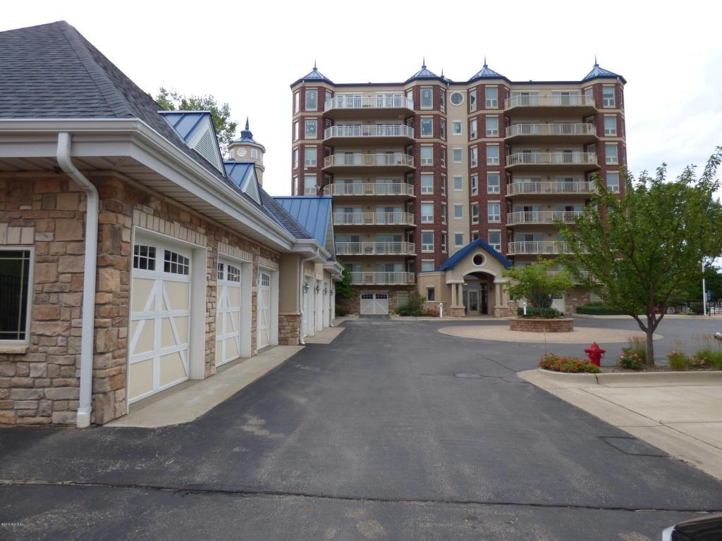 Rental Homes for Rent, ListingId:34249056, location: 200 Lake Street St Joseph 49085