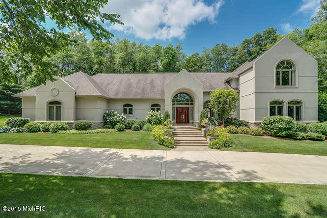 Real Estate for Sale, ListingId: 34281230, Niles,MI49120