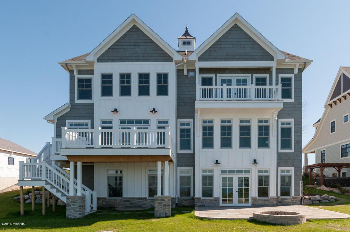 Real Estate for Sale, ListingId: 34281248, South Haven,MI49090