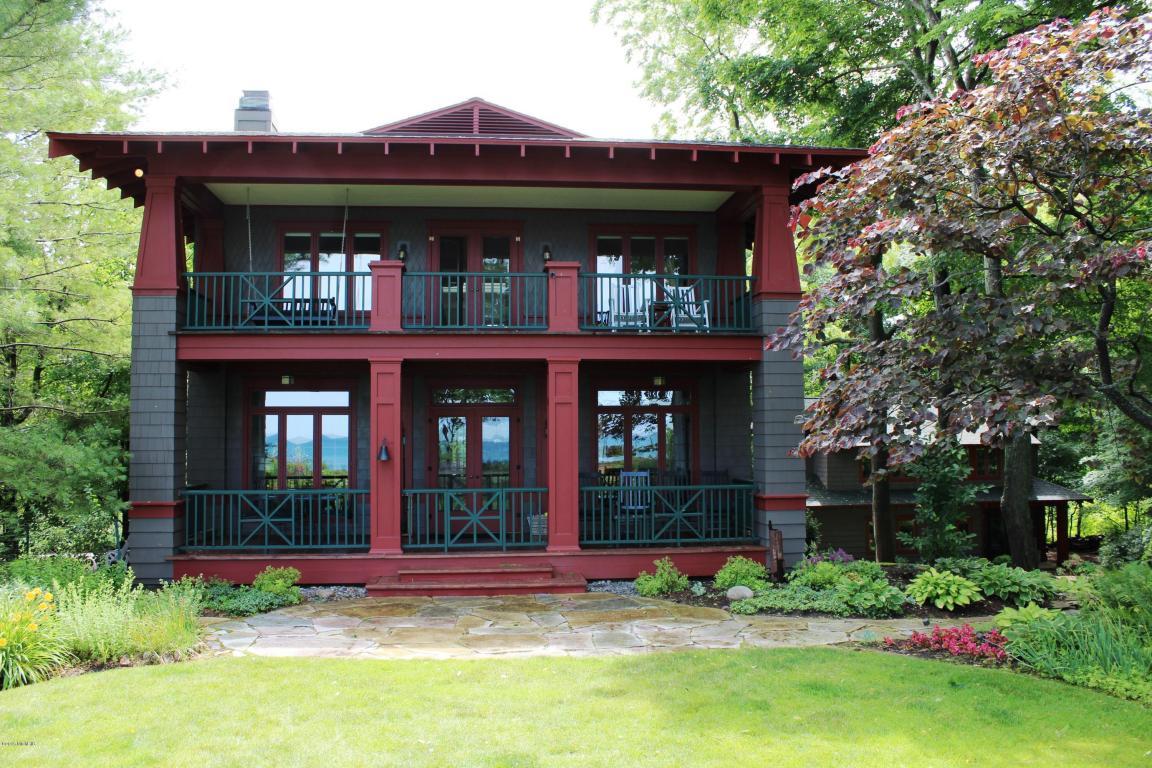 Real Estate for Sale, ListingId: 34393173, Stevensville,MI49127