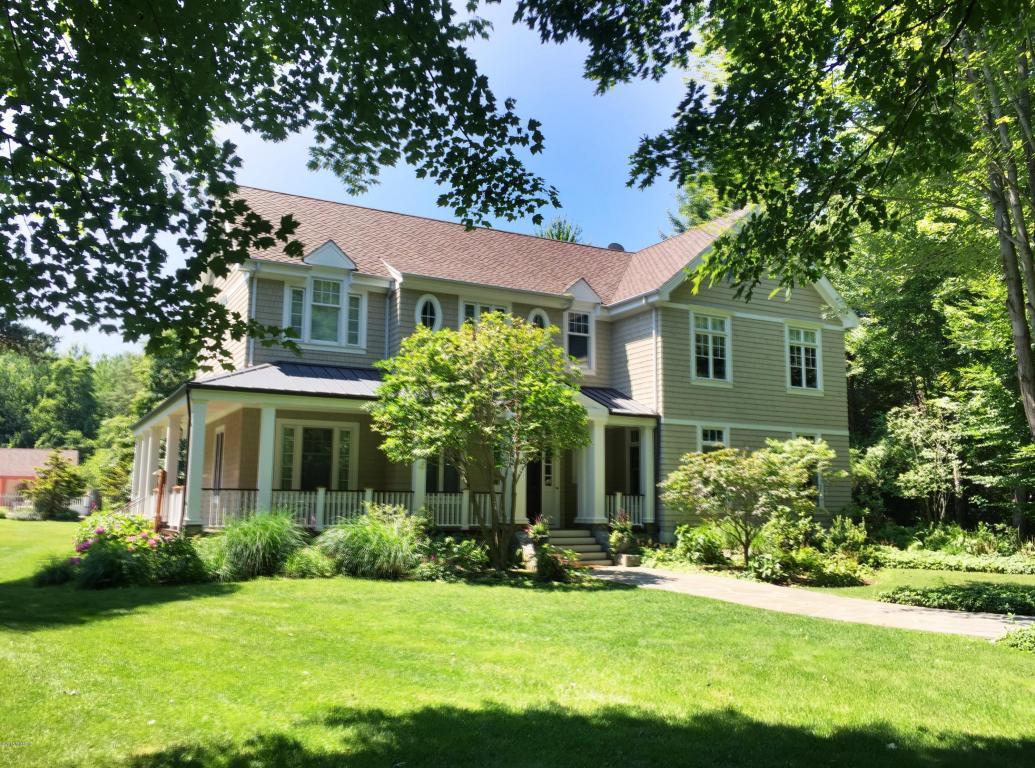 Real Estate for Sale, ListingId: 34474410, Harbert,MI49115