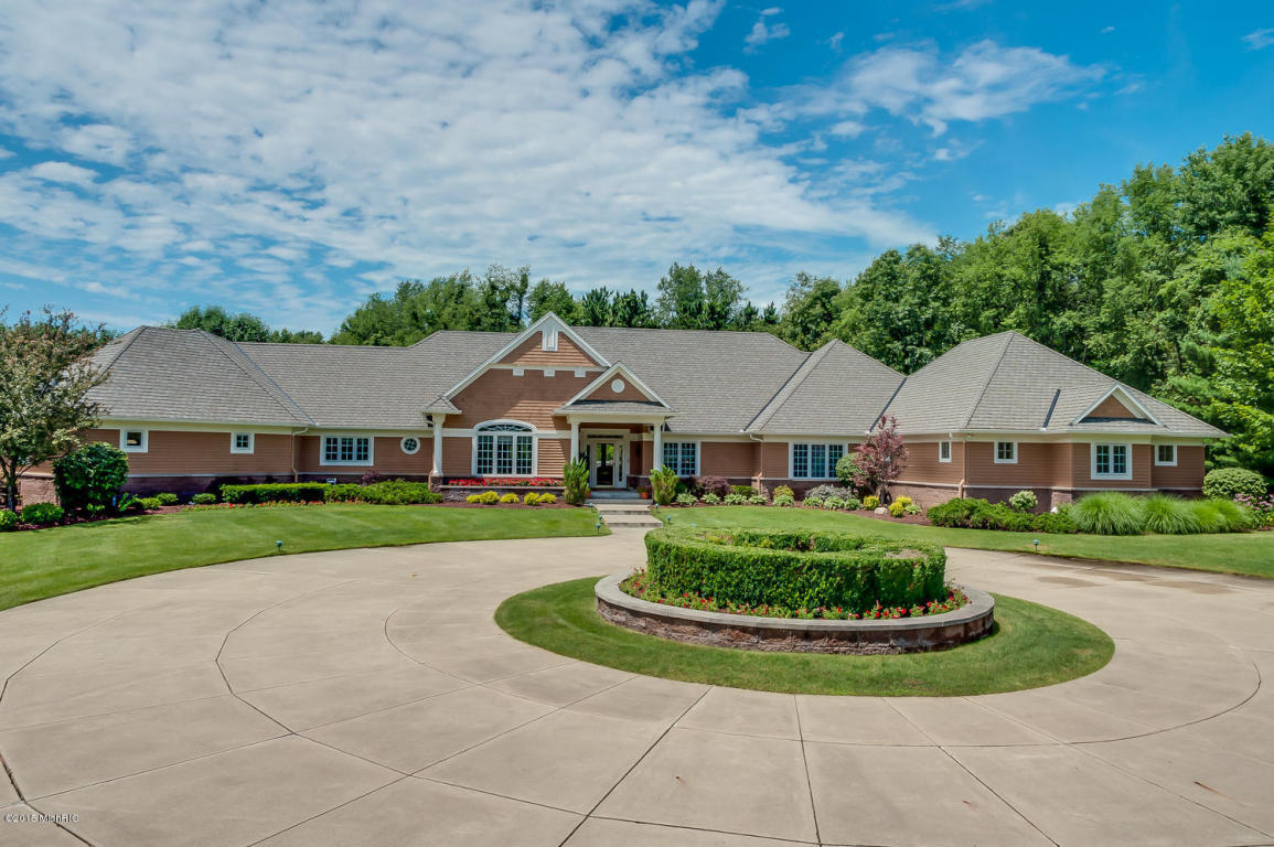 Real Estate for Sale, ListingId: 34587785, Niles,MI49120