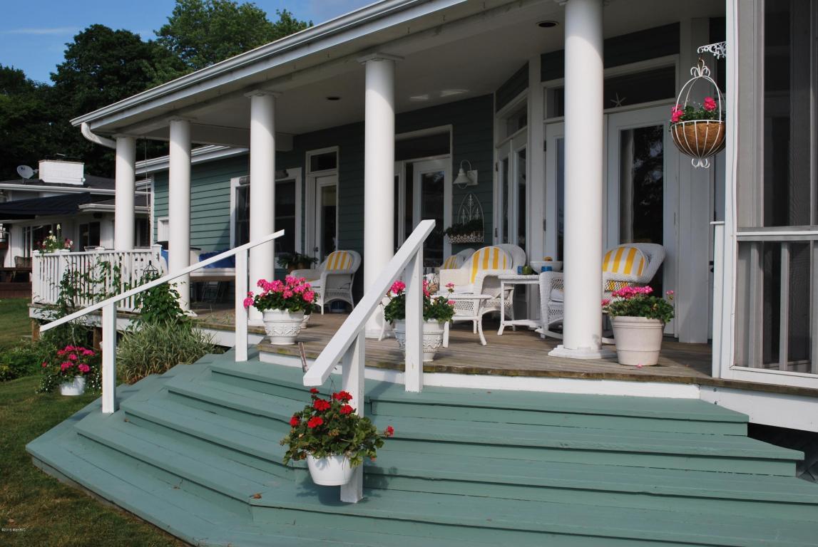 Real Estate for Sale, ListingId: 34643176, Benton Harbor,MI49022