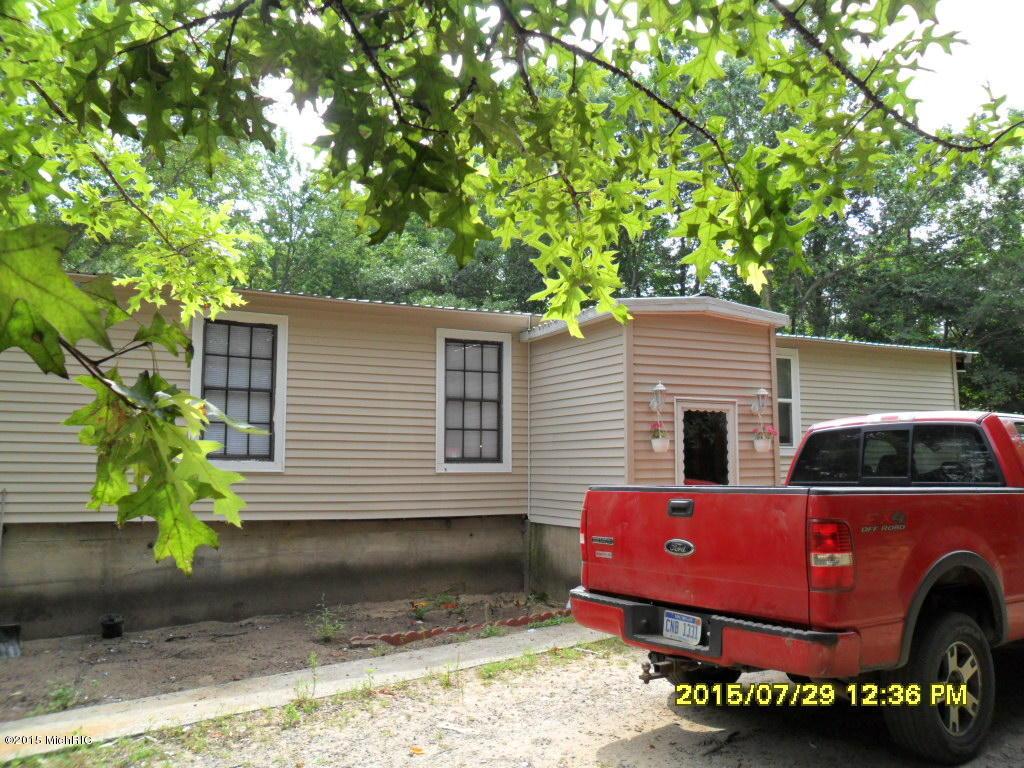 Real Estate for Sale, ListingId: 34665516, Covert,MI49043
