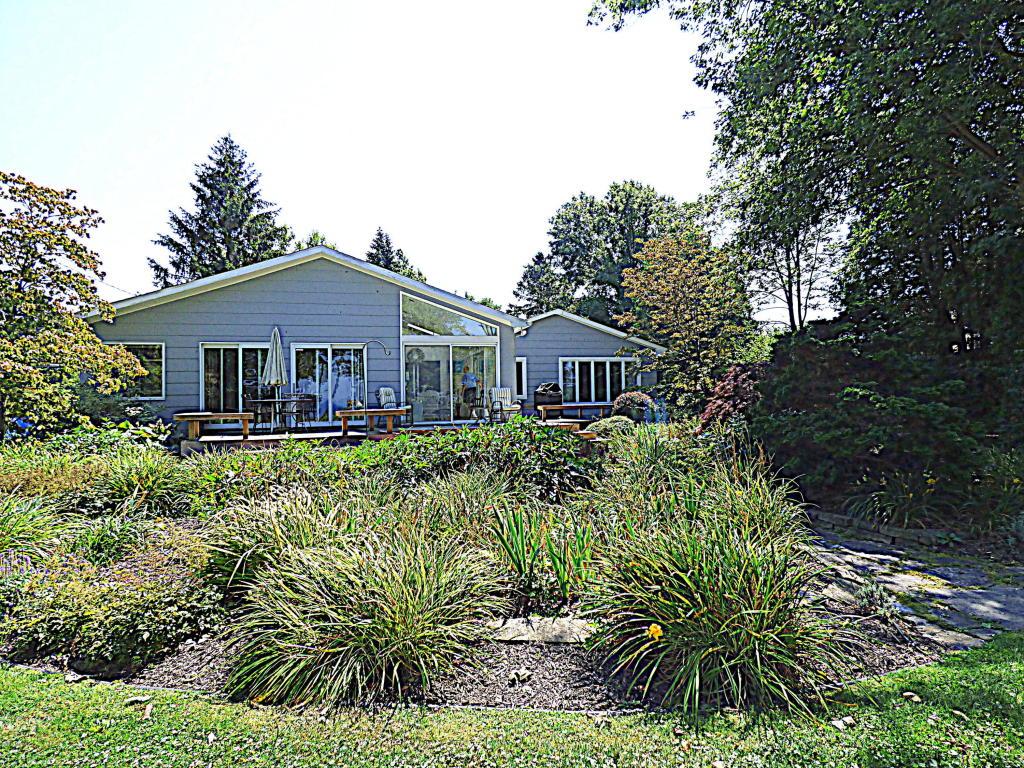 Real Estate for Sale, ListingId: 34922006, Benton Harbor,MI49022