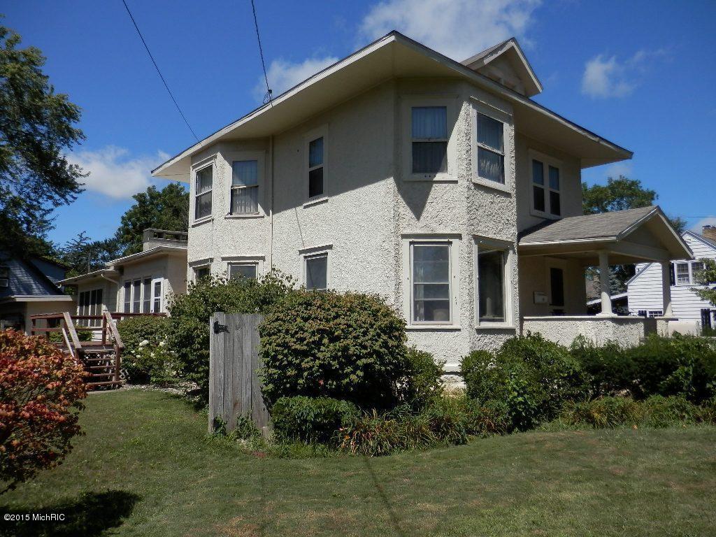 Real Estate for Sale, ListingId: 34927654, Three Oaks,MI49128