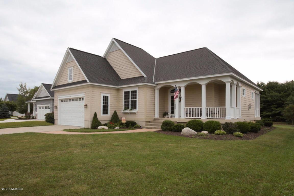 Real Estate for Sale, ListingId: 35046167, Douglas,MI49406