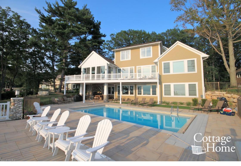 Real Estate for Sale, ListingId: 35113626, South Haven,MI49090