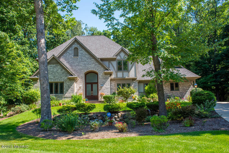 Real Estate for Sale, ListingId: 35113623, Niles,MI49120
