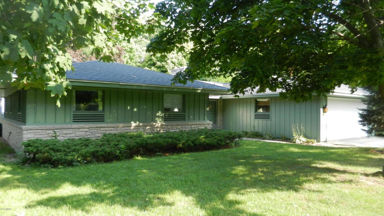 Real Estate for Sale, ListingId: 35118284, Benton Harbor,MI49022