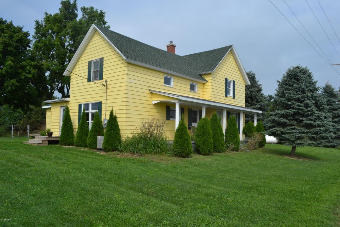 Real Estate for Sale, ListingId: 35143340, Three Oaks,MI49128