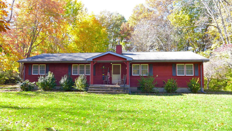 Real Estate for Sale, ListingId: 35144668, Buchanan,MI49107