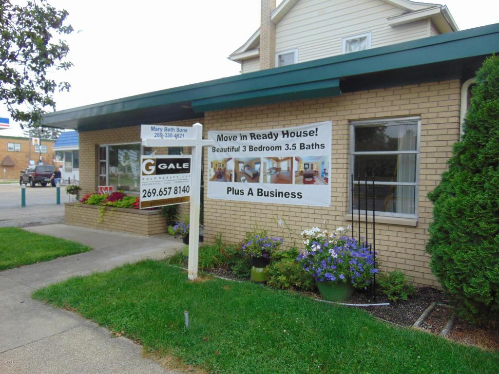 Real Estate for Sale, ListingId: 35150117, Parchment,MI49004