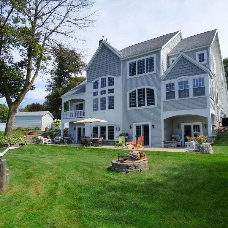 Real Estate for Sale, ListingId: 35229790, Paw Paw,MI49079