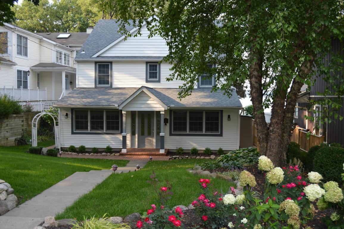 Real Estate for Sale, ListingId: 35250881, Cassopolis,MI49031